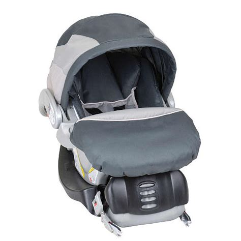 baby trend car seat hook up baby trend flexloc infant car seat read top reviews here