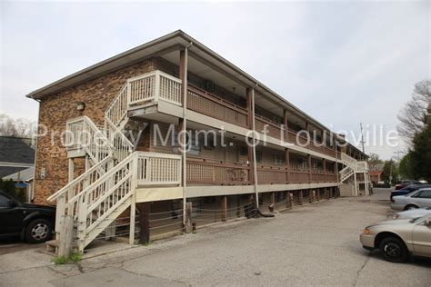 One Bedroom Apartment Louisville Ky by One Bedroom Apt On Frankfort Ave Apartment For Rent In