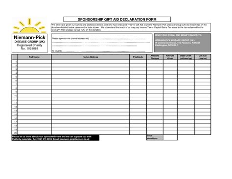 simple accounting template simple accounting spreadsheet for small business
