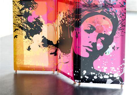 Terrasse Schiebetüren Preise by Raumteiler Obi Bestseller Shop F 252 R M 246 Bel Und Einrichtungen