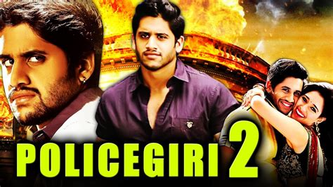 film indian 2017 policegiri 2 2017 hindi dubbed full movie hdrip 450mb