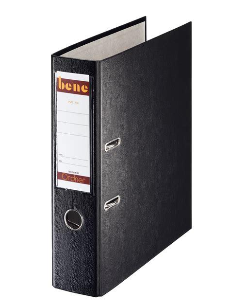 black file 2 box file bene lever arch file 2 ring binder 50mm a4