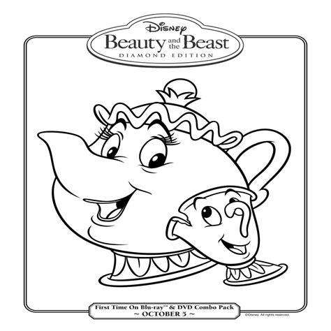 dibujos para colorear dibujos para pintar colorear y dibujos de bella y la bestia para colorear e imprimir