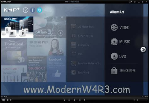 kmplayer download free full version cnet download km player terbaru full version apexwallpapers