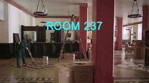 room 237 review room 237 dvd talk review of the
