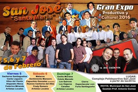 hair product convention san jose gran expo productiva y cultural en san jos 233 de santa mar 237 a