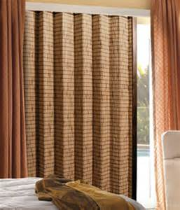 woven wood curtains woven wood bamboo shades shades shutters blinds
