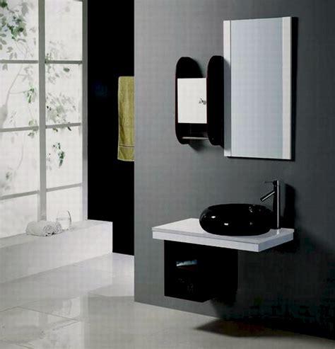 excellent bathroom vanities wellbx wellbx