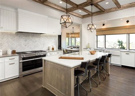 kitchen island installation cost to install a kitchen island estimates and prices at