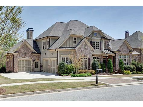 sterling on the lake flowery branch ga real estate homes