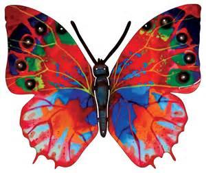 דוד גרשטיין פרפר הדר דו צדדי butterfly hadar designart 053 4408415 מרמלדה מרקט