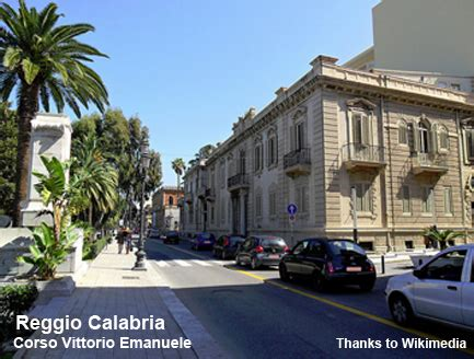 sede inps bari hotels in calabria italy