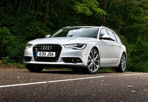 Biturbo Audi by Audi Biturbo Diesel Engine Launched Autoevolution