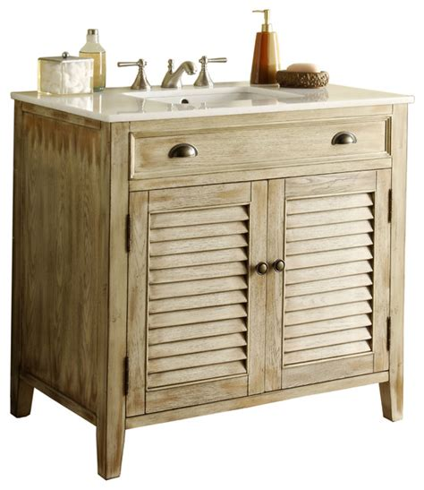 farmhouse bathroom vanities abbeville bath sink vanity farmhouse bathroom vanities and