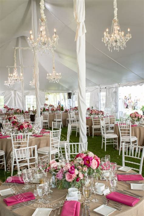 Wedding outdoor tent decoration, lighting outdoor wedding
