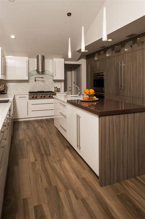 modern kitchens classic kitchen amp bath center