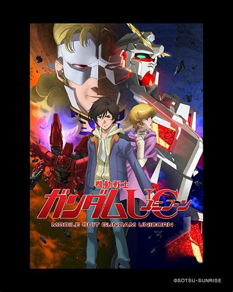 gundam unicorn mobile suit crunchyroll to mobile suit gundam unicorn re 0096