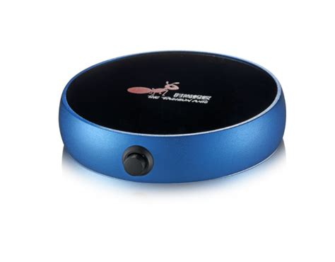 electric rug warmer portable electric desktop coffee warmer tea heater cup mug warmer warming trays ebay