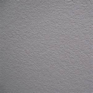 machine brocade texture knockdown drywall texture