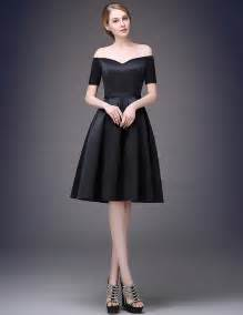 mode robe beaut 233 style de vie page 2