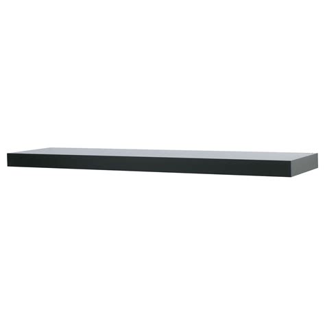ikea shelf with lip ikea lack floating shelf beveled edge floating shelf ikea hack floating shelves 28 ikea lack