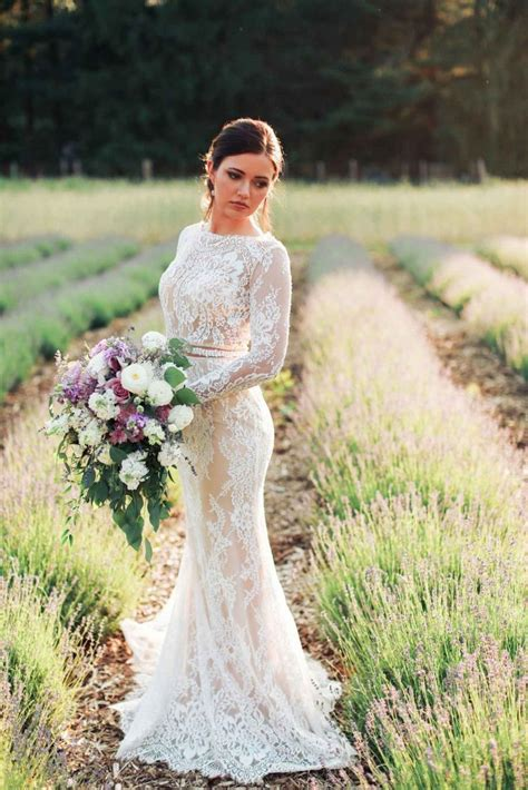 sleeve wedding dresses 25 sleeve wedding dresses you will fall in with