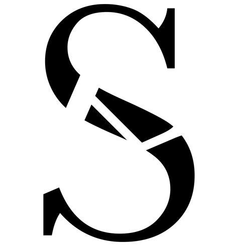 the letter s tattoo designs cool letter s designs free design templates