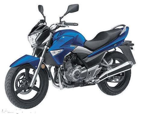 New Motor Suzuki 铃木150摩托车图片 铃木150摩托车样板图 铃木150摩托车效果图 美亚摩托车行
