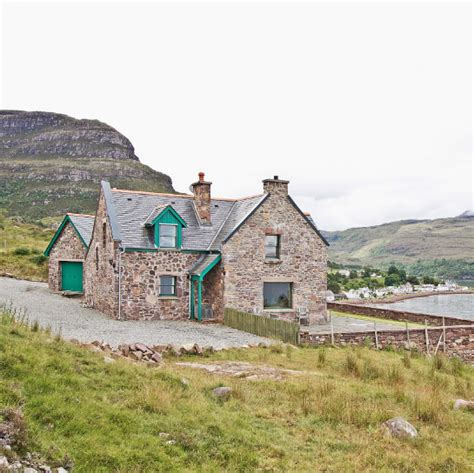Scottish Country Cottages Letting Your Property Scottish Country Cottages Owner