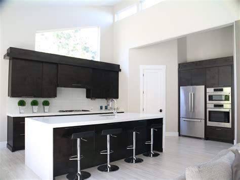 design house cabinets utah design house cabinets utah house design