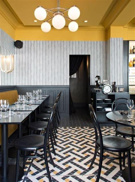 discover   italian restaurant totally inspired