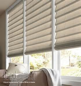window covering 25 best ideas about window coverings on cheap