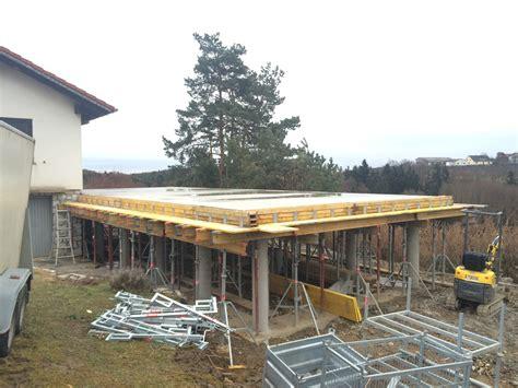 Was Kostet Ein Einfamilienhaus Neubau by Was Kostet Ein Rohbau Rohbaukosten Was Kostet Ein Rohbau