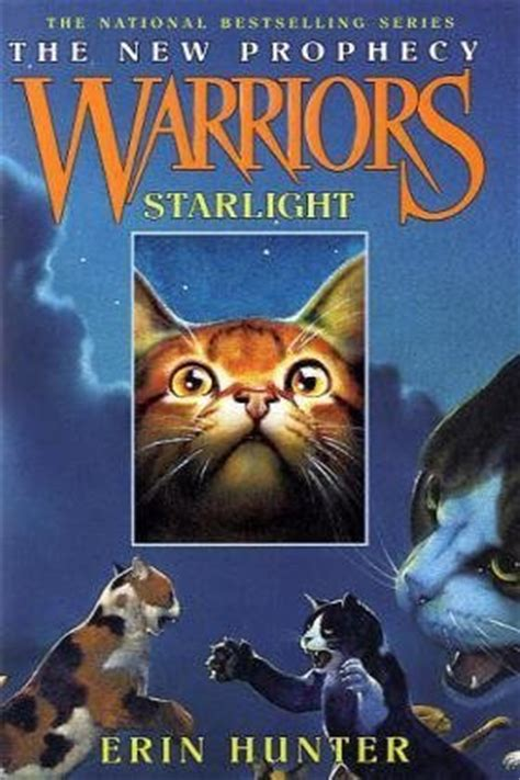 wardens of starlight a soulmark series book 3 lycan vire soulmark series books starlight warriors the new prophecy 4 by erin
