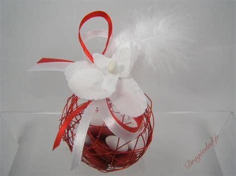 Boite Couture 2925 by Contenants Drag 233 Es Boules Orchid 233 E Drag 233 Es Mariage