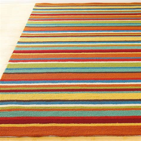 Bright Colored Outdoor Rugs Bright Outdoor Rugs