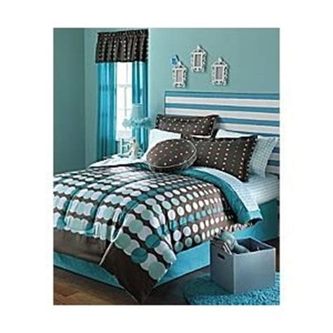 brown and turquoise bedding turquoise and brown comforter and bedding set bedding selections