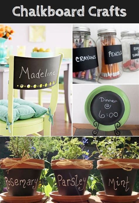 chalkboard paint vs chalkboard contact paper 17 best images about chalk organization ideas on