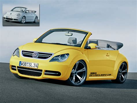 volkswagen beetle volkswagen beetle best wall papers with latest collection