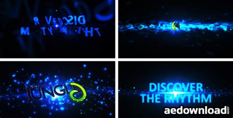 cool moves free download videohive free after effects
