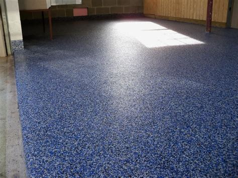 best epoxy garage floor paint how to paint concrete floor end mass garage concrete blue floor