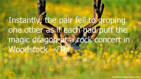 woodstock quotes   famous quotes  woodstock