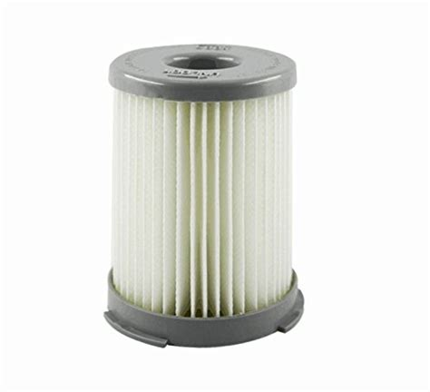 Vacuum Cleaner Electrolux Z1660 new can track 1pcs vacuum cleaner hepa filter for electrolux z1650 z1660 z1670 z1630 free post