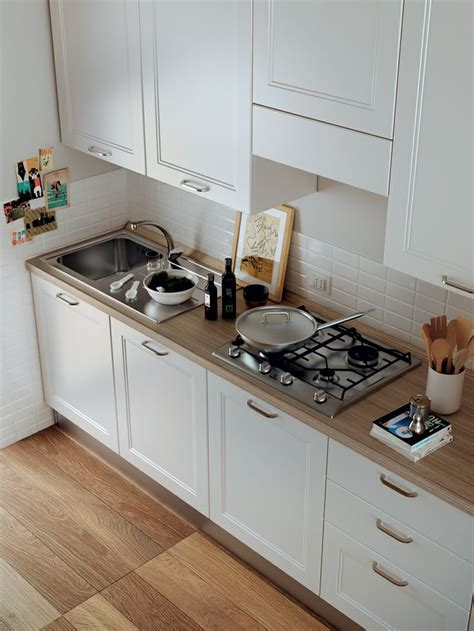 Scavolini Kitchen Cabinets 7 Best Colony Kitchens Images On Pinterest Dressers Italian Kitchens And Italian Style Kitchens