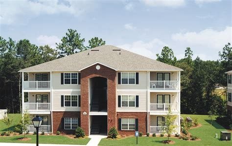 Cottage Hill Pointe Apartments Mobile Al by Cottage Hill Pointe Apartments Mobile Al Apartment Finder