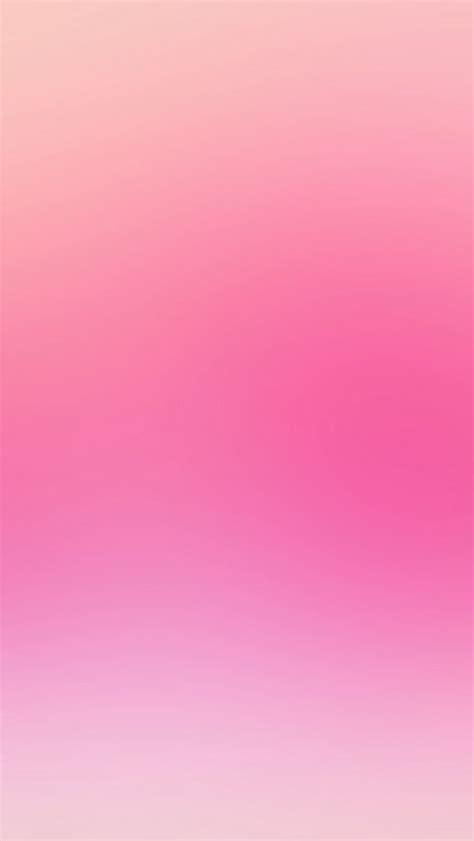 ideas  pink wallpaper iphone  pinterest
