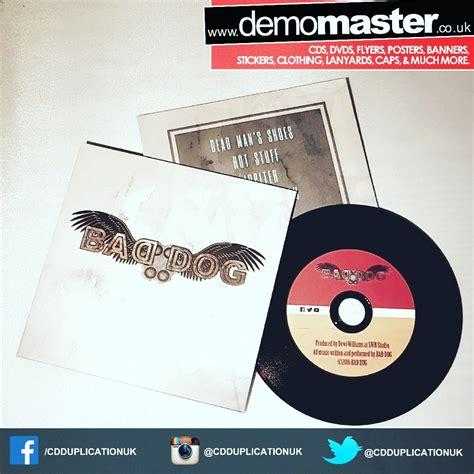 printing vinyl uk custom printed vinyl look cds demomaster cd printing uk