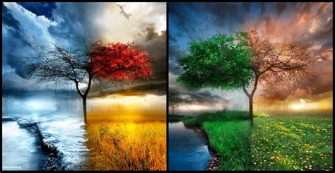 nature wallpaper hd colorful nature seasons hd wallpapers one hd wallpaper