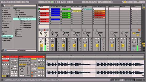 best free live best dj software top 5 choices for digital djing