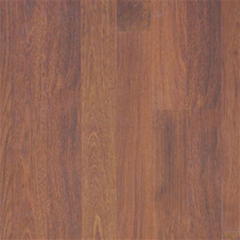redwood laminate flooring gurus floor